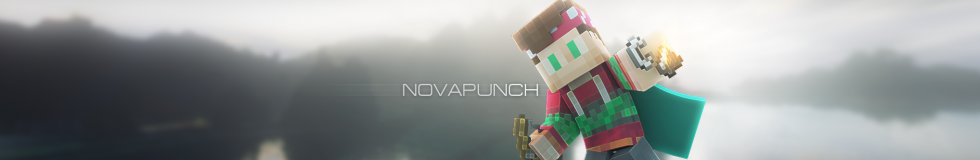 The Nova Punch