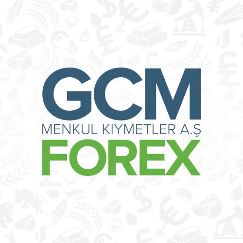 Gcm forex 4