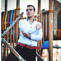 Kemal Kandemir Kanalı