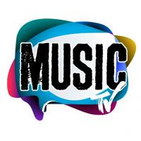 Music TV Kanalı