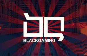 BlackGaming