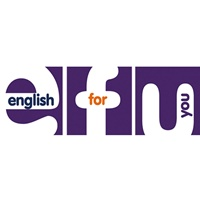 English For You Kanalı