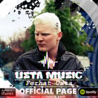 Usta Music Kanalı
