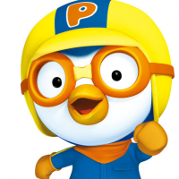 Pororo Fan Club