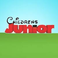 Childrens Junior Türkiye Kanalı