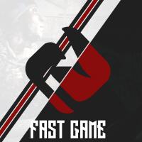 Fast Game Kanalı