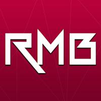 Remix Music Box Kanalı