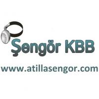 ŞengorKBB Kanalı