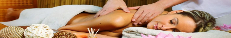 Massage Masaj