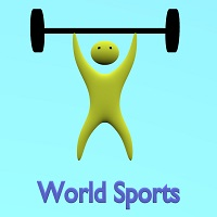 World Sports Kanalı