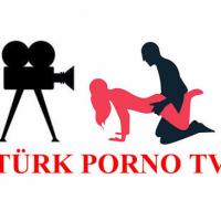 Porno Tv Kanalı