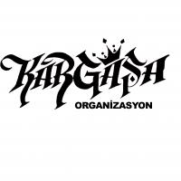 Kargaşa Organizasyon Kanalı