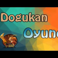 DogukanCanTV Kanalı