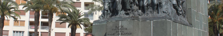 Kurtkuyum995