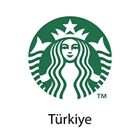 Starbucks Türkiye Kanalı