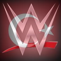WWE Smackdown Raw Turkıye Kanalı