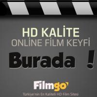 Filmgo Kanalı