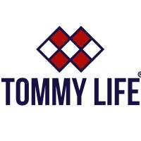 Tommy Life Kanalı
