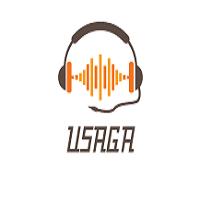 USAGA Kanalı