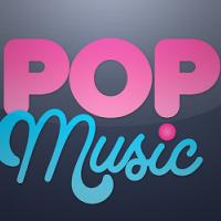 Pop Müzik Kanalı
