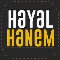 HayalHanem Kanalı