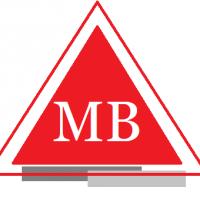 MB Videoları Kanalı