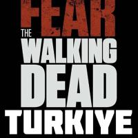 Fear The Walking Dead Tr Kanalı