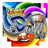 eDm TV sürpriz yumurta Kanalı