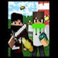 Infinite Players Kanalı