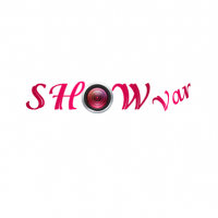 showvar.com Kanalı