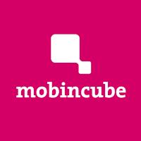 Mobincube Türkiye Kanalı
