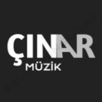 Çınar Müzik Kanalı