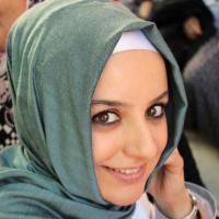 Fatma Aydın Kanalı