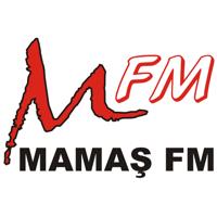 Mamaş FM Kanalı
