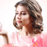 Moda Sağlık Kozmetik Kanalı