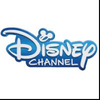 Disney Channel İzle Kanalı