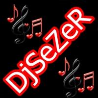 DjSeZeR Kanalı