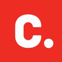 Change.org Kanalı