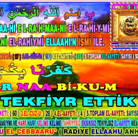 MİLLETİ İBRAAHİYM Kanalı