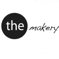 The Makery Kanalı