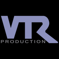VTR Production