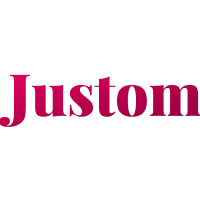 Justom Star Kanalı