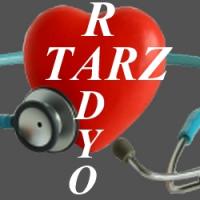 Radyo Tarz  MüZiĞiN RiTmİ Kanalı