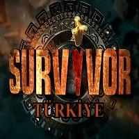 Survivor Türkiye Kanalı