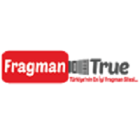 Fragman True Kanalı