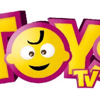 ToysTV Kanalı