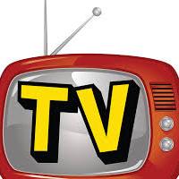 gülmek bedava tv Kanalı