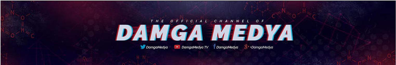 DamgaMedya.com