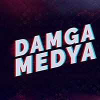 DamgaMedya.com Kanalı
