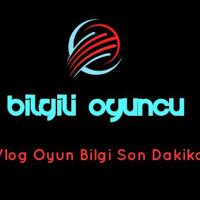 BİLGİLİ OYUNCU Kanalı